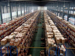Ettes Power Engine and Generator Spare Parts Warehouse