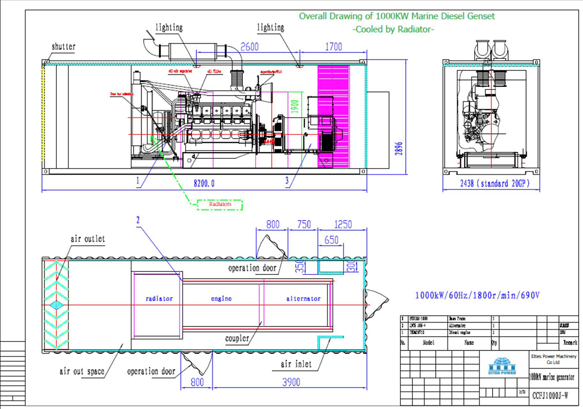 wiring diagram control standard genset deutz wiring news projects 4 1mw mwm deutz marine engine generators to on wiring diagram control standard