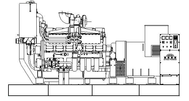 volvo denso alternator wiring diagram