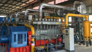 Syngas-Biomass Engines-4