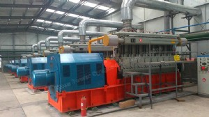 Syngas-Biomass Engines-5