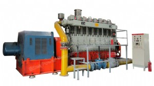 Syngas-Biomass Engines-2